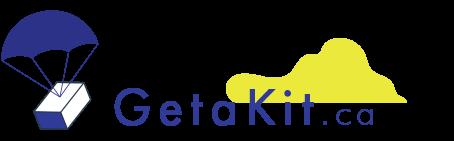 GetaKit – Ottawa